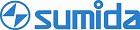 Darstellung SUMIDA Logo